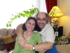 My Husband Sinan  and Me
