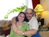 My Husband Sinan  and Me